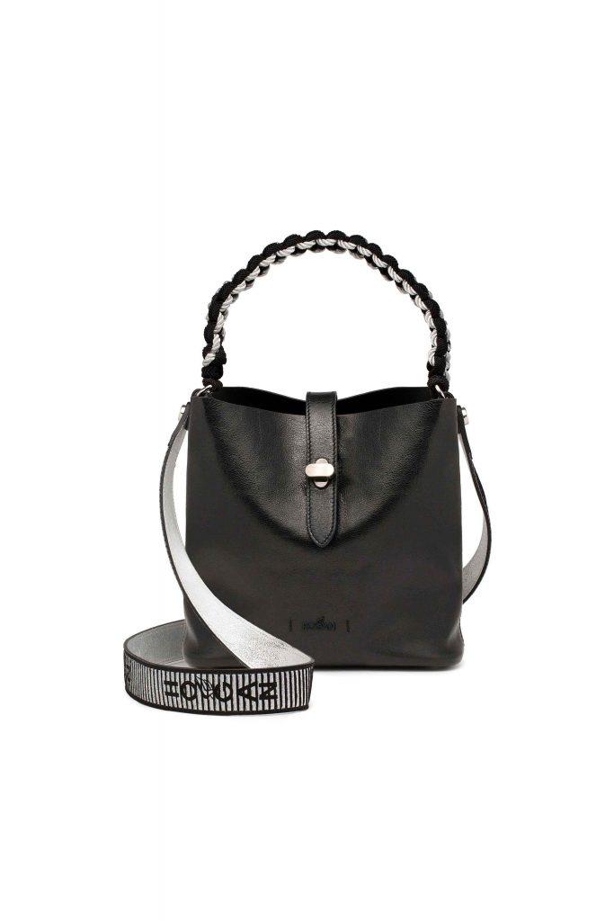 vente chaude en ligne 624d6 43066 Des sacs tendances avec Hogan – Magazine féminin en ligne